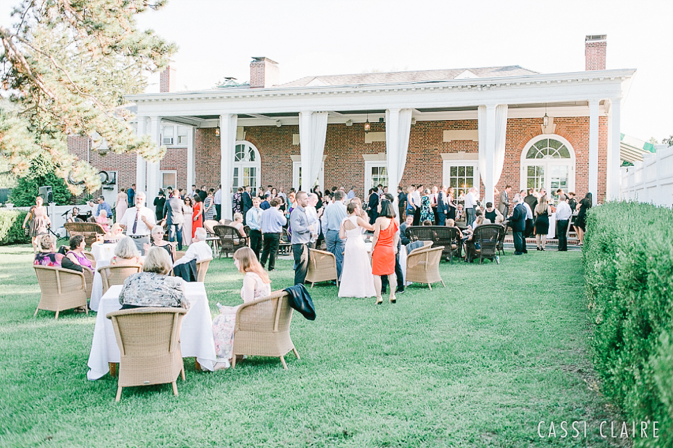 Highlands-Country-Club-Wedding-Photographer_CassiClaire_49.jpg