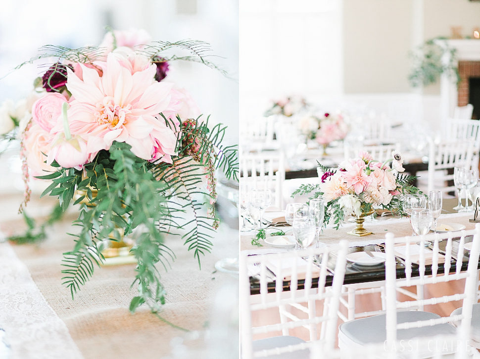 Highlands-Country-Club-Wedding-Photographer_CassiClaire_52.jpg