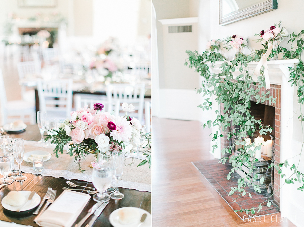 Highlands-Country-Club-Wedding-Photographer_CassiClaire_55.jpg