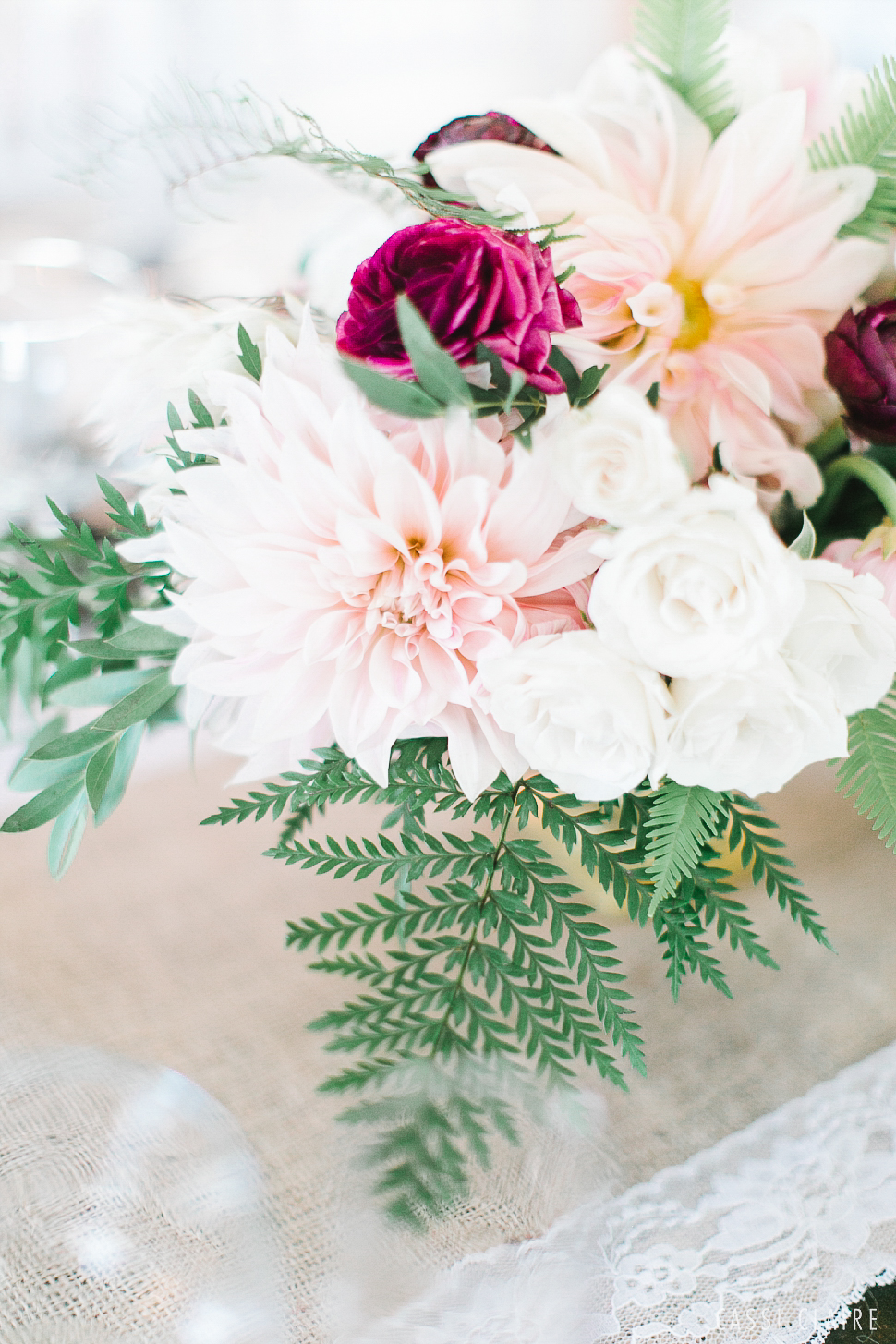 Highlands-Country-Club-Wedding-Photographer_CassiClaire_53.jpg