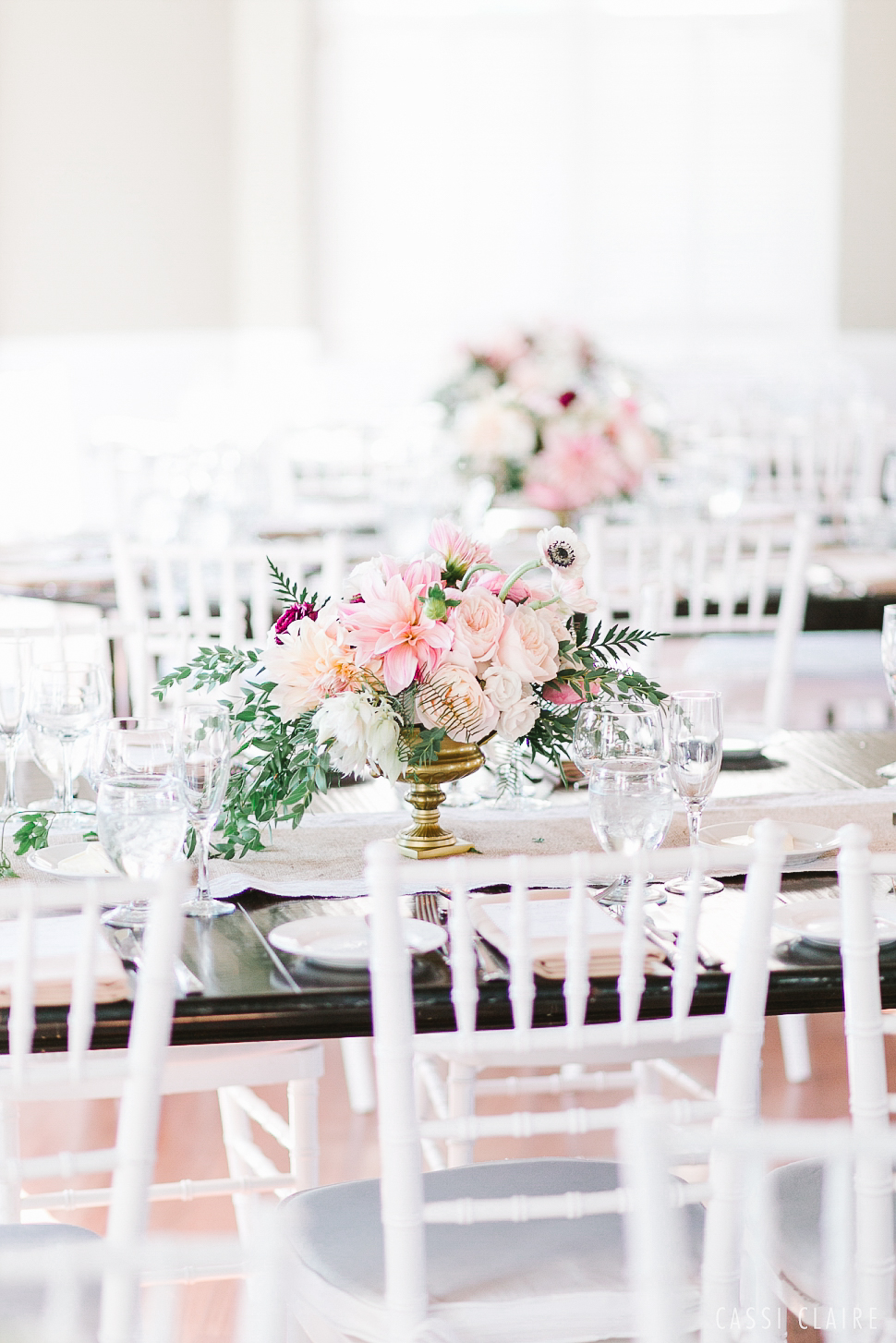Highlands-Country-Club-Wedding-Photographer_CassiClaire_56.jpg