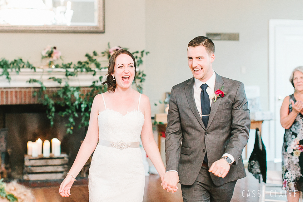 Highlands-Country-Club-Wedding-Photographer_CassiClaire_61.jpg