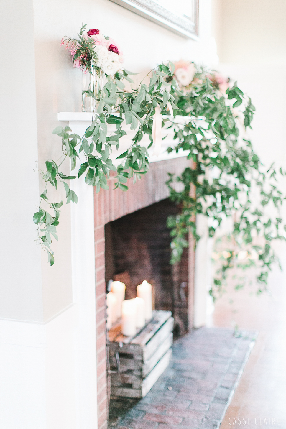 Highlands-Country-Club-Wedding-Photographer_CassiClaire_59.jpg