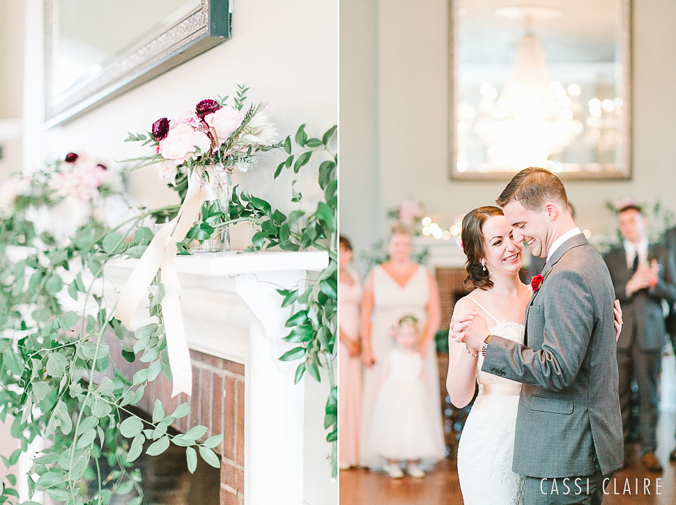 Highlands-Country-Club-Wedding-Photographer_CassiClaire_63.jpg