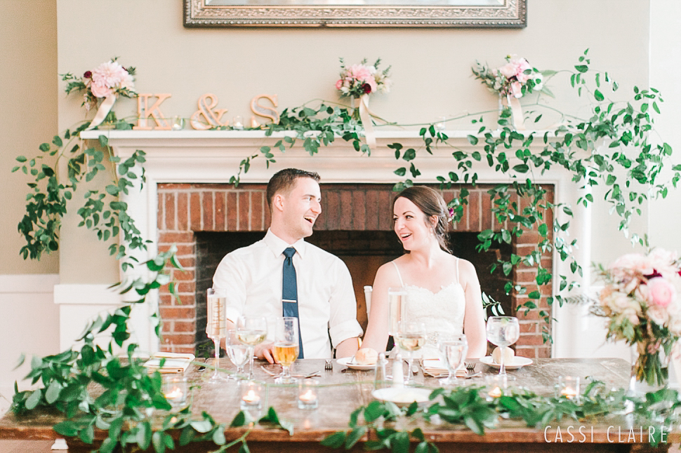 Highlands-Country-Club-Wedding-Photographer_CassiClaire_65.jpg
