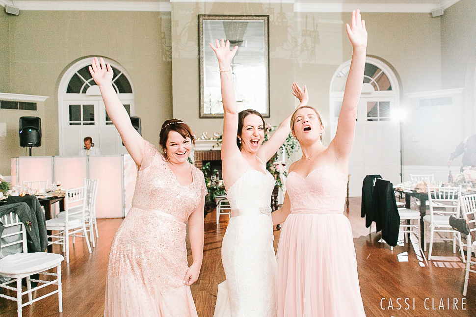 Highlands-Country-Club-Wedding-Photographer_CassiClaire_71.jpg