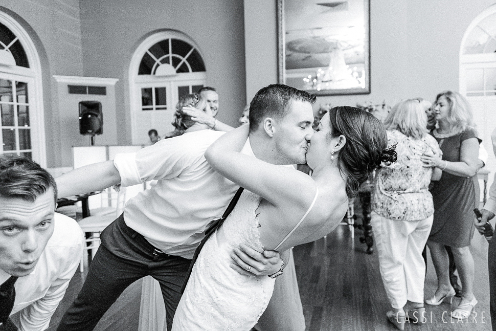 Highlands-Country-Club-Wedding-Photographer_CassiClaire_80.jpg