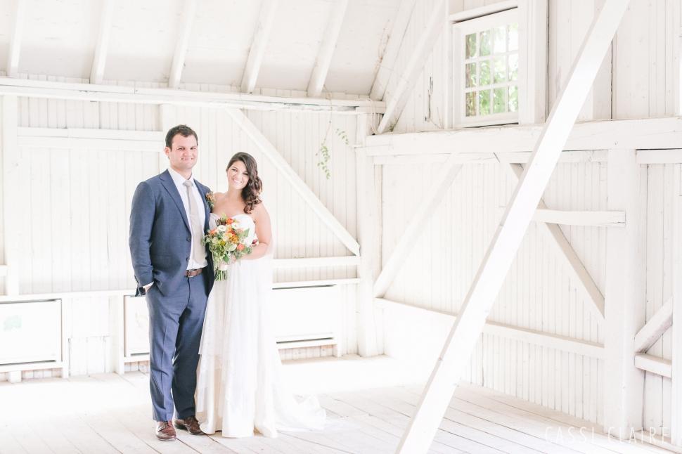 Ashford-Estate-Wedding-NJ_01.jpg