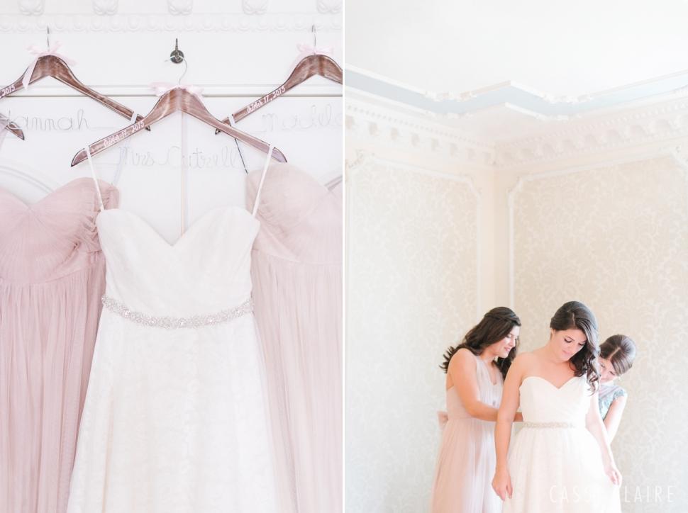 Ashford-Estate-Wedding-NJ_04.jpg