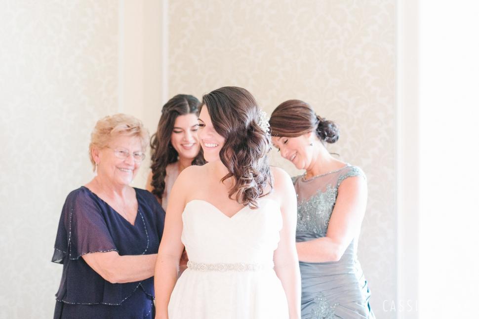 Ashford-Estate-Wedding-NJ_05.jpg