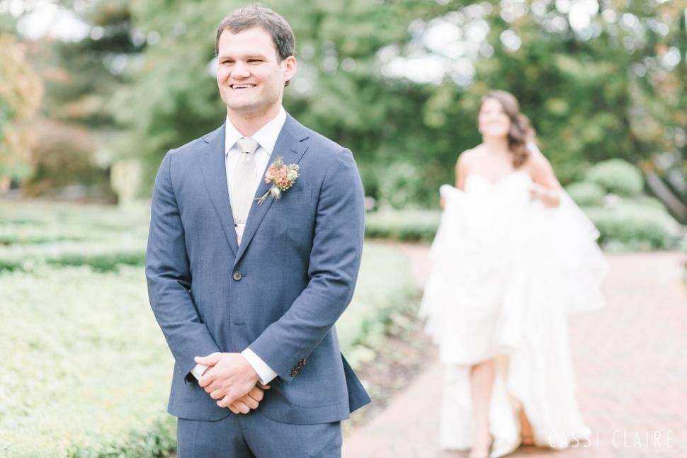 Ashford-Estate-Wedding-NJ_11.jpg
