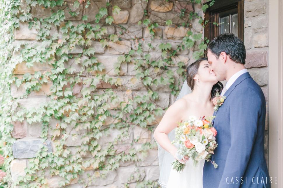 Ashford-Estate-Wedding-NJ_12.jpg