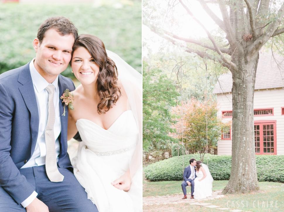 Ashford-Estate-Wedding-NJ_13.jpg