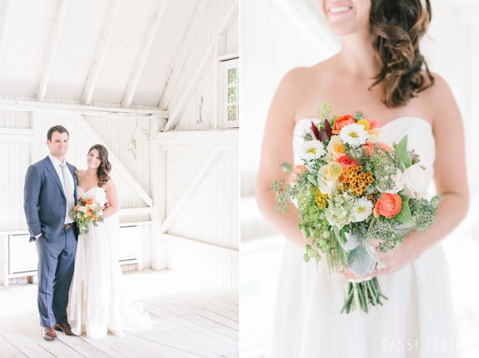 Ashford-Estate-Wedding-NJ_15.jpg