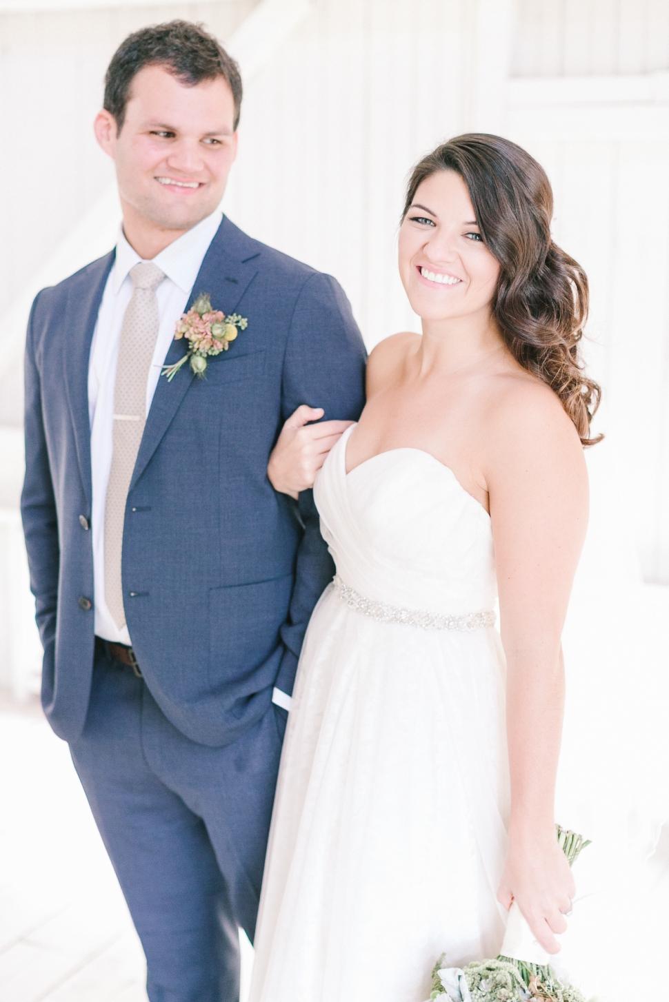 Ashford-Estate-Wedding-NJ_14.jpg