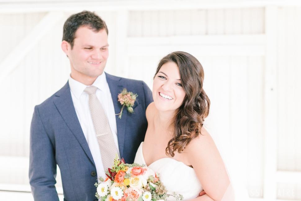 Ashford-Estate-Wedding-NJ_17.jpg