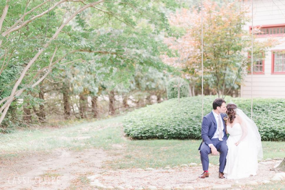 Ashford-Estate-Wedding-NJ_16.jpg