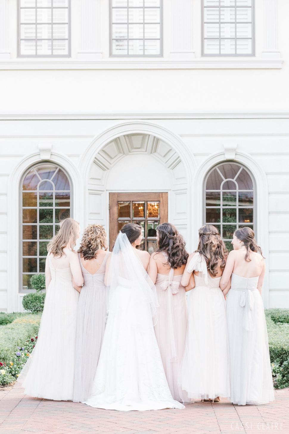 Ashford-Estate-Wedding-NJ_18.jpg