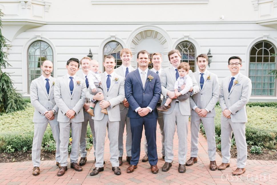 Ashford-Estate-Wedding-NJ_20.jpg