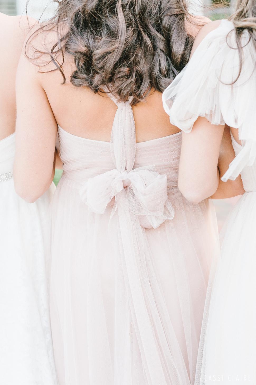 Ashford-Estate-Wedding-NJ_21.jpg