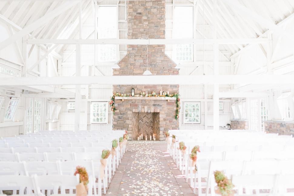 Ashford-Estate-Wedding-NJ_23.jpg