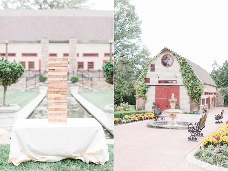 Ashford-Estate-Wedding-NJ_22.jpg