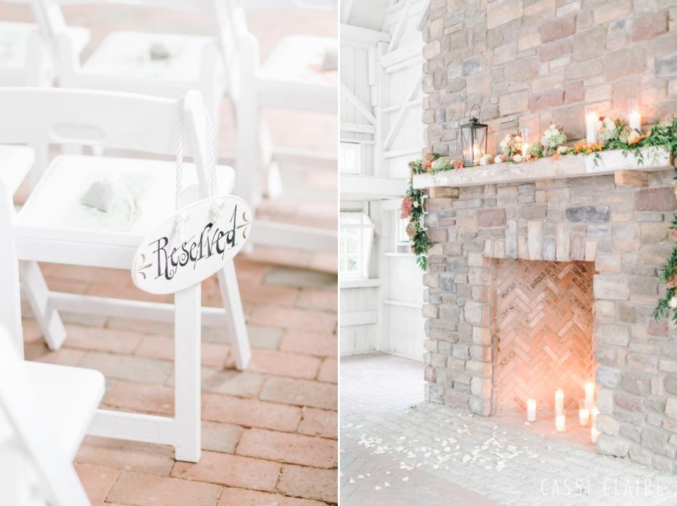 Ashford-Estate-Wedding-NJ_25.jpg