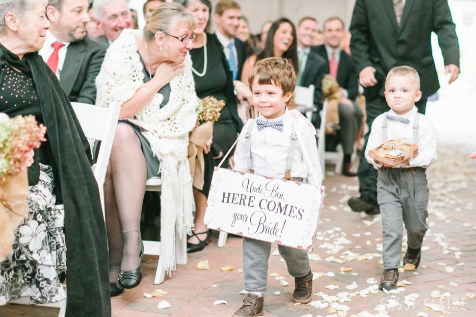 Ashford-Estate-Wedding-NJ_24.jpg