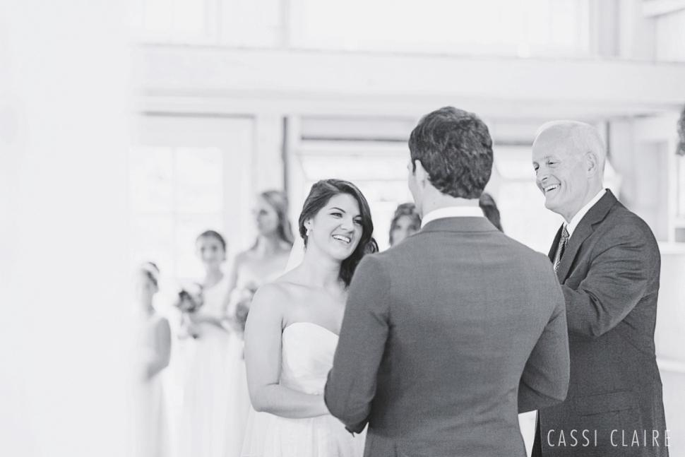 Ashford-Estate-Wedding-NJ_26.jpg