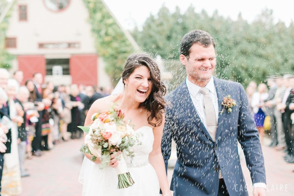 Ashford-Estate-Wedding-NJ_27.jpg