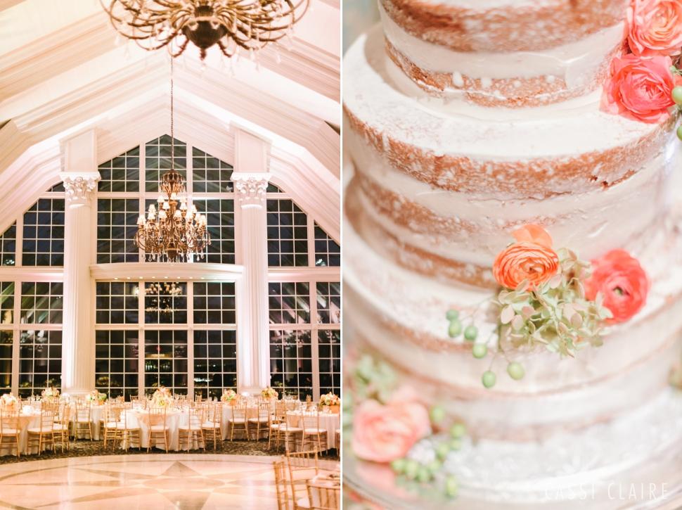 Ashford-Estate-Wedding-NJ_28.jpg