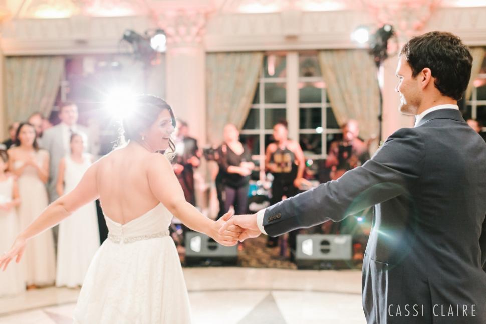 Ashford-Estate-Wedding-NJ_29.jpg