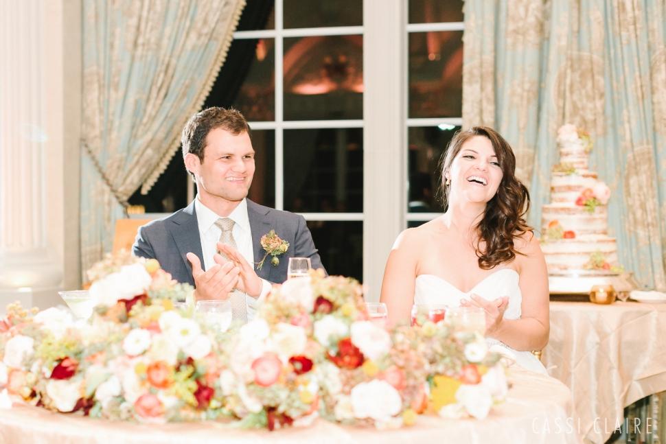 Ashford-Estate-Wedding-NJ_30.jpg