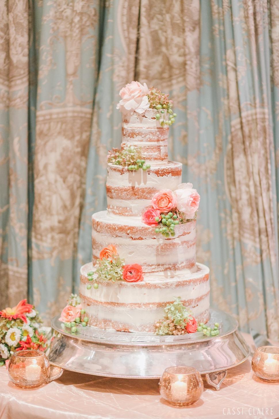 Ashford-Estate-Wedding-NJ_32.jpg