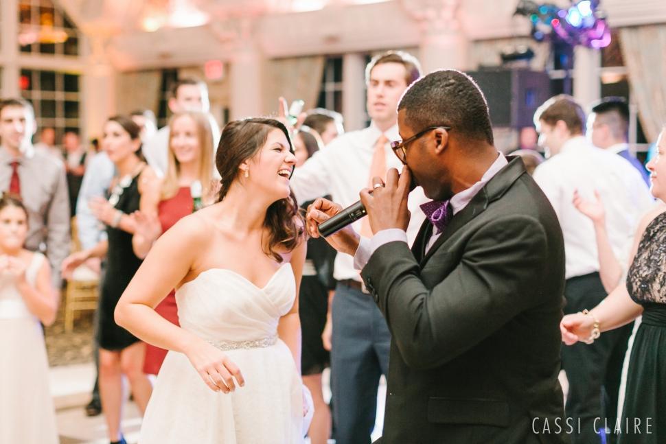 Ashford-Estate-Wedding-NJ_34.jpg