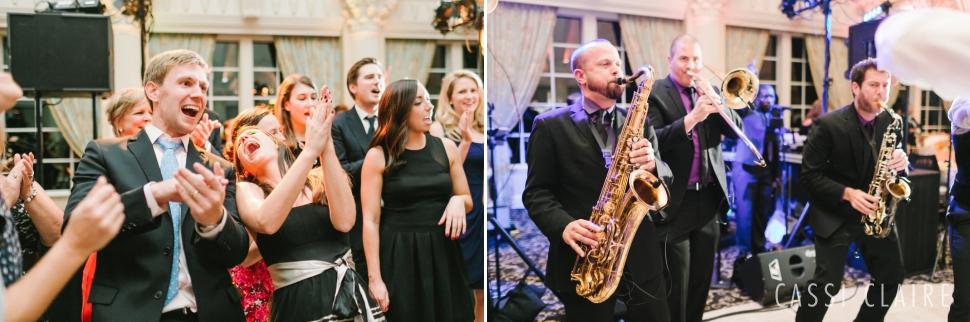 Ashford-Estate-Wedding-NJ_35.jpg