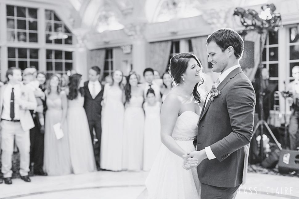 Ashford-Estate-Wedding-NJ_37.jpg