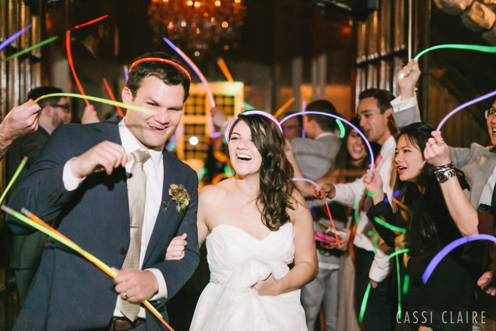 Ashford-Estate-Wedding-NJ_38.jpg