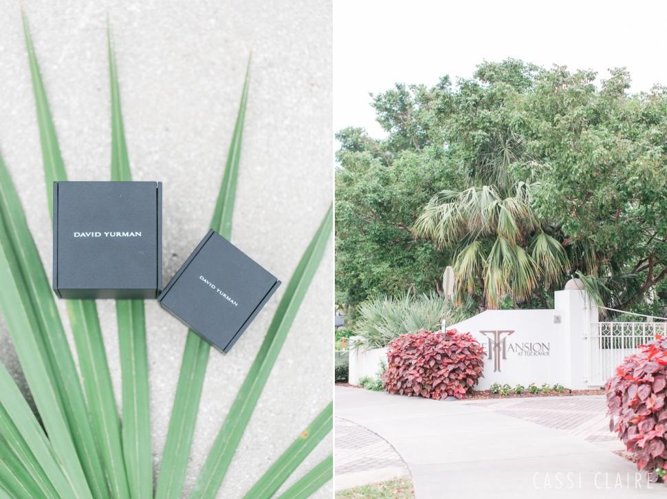 Mansion-at-Tuckahoe-Wedding-Jensen-Beach-Florida_002.jpg