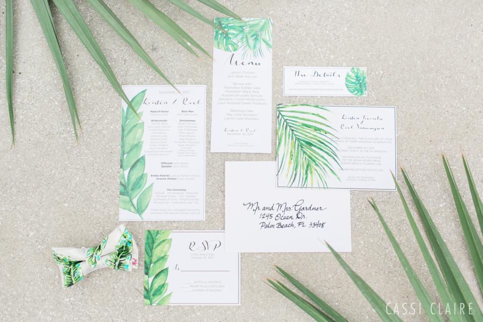 Mansion-at-Tuckahoe-Wedding-Jensen-Beach-Florida_005.jpg