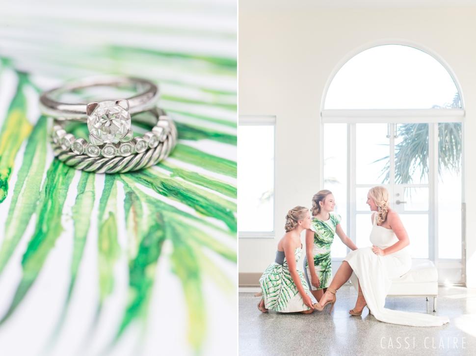 Mansion-at-Tuckahoe-Wedding-Jensen-Beach-Florida_007.jpg