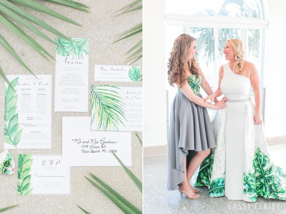 Mansion-at-Tuckahoe-Wedding-Jensen-Beach-Florida_010.jpg