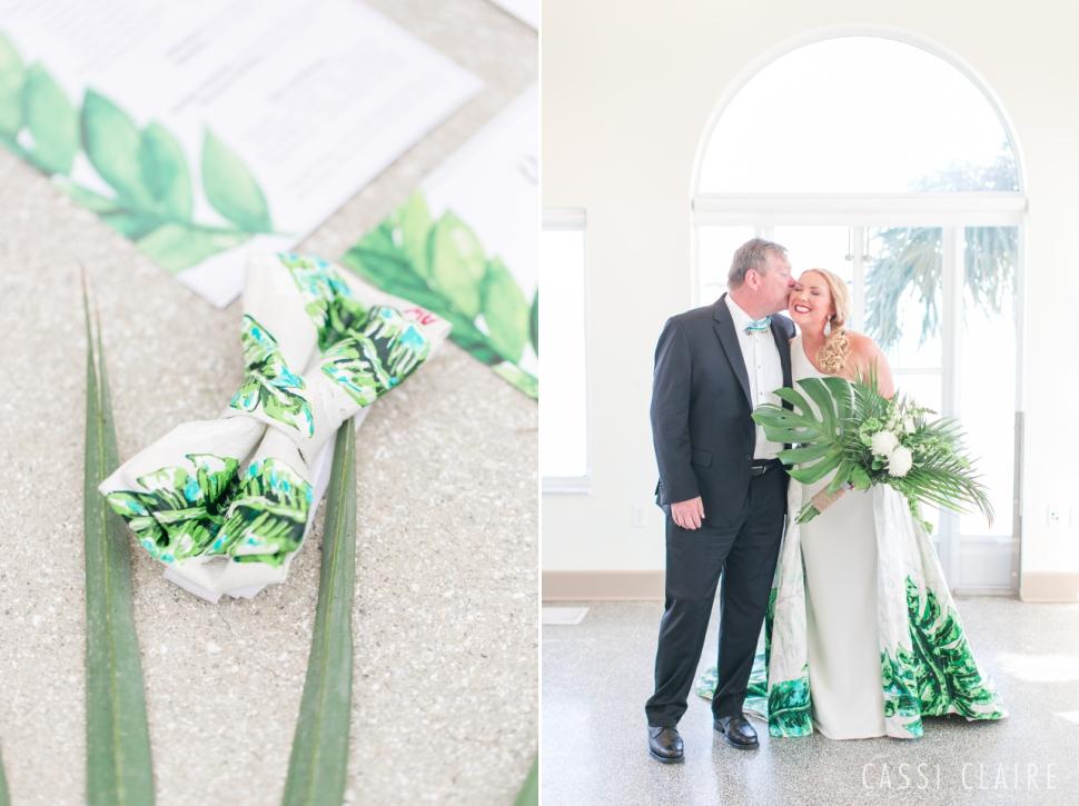 Mansion-at-Tuckahoe-Wedding-Jensen-Beach-Florida_015.jpg
