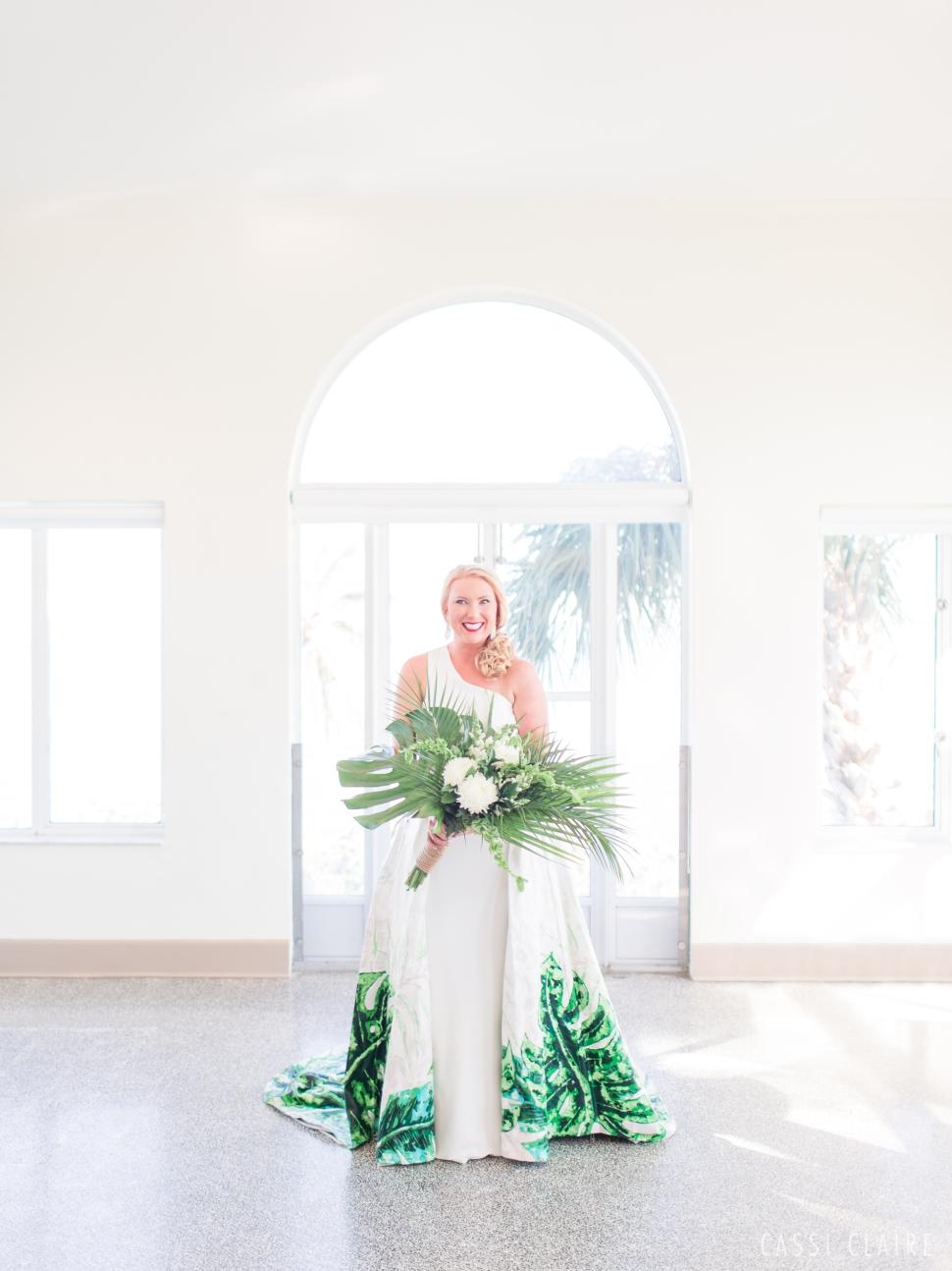 Mansion-at-Tuckahoe-Wedding-Jensen-Beach-Florida_019.jpg