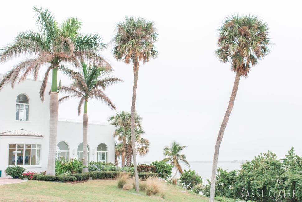 Mansion-at-Tuckahoe-Wedding-Jensen-Beach-Florida_020.jpg