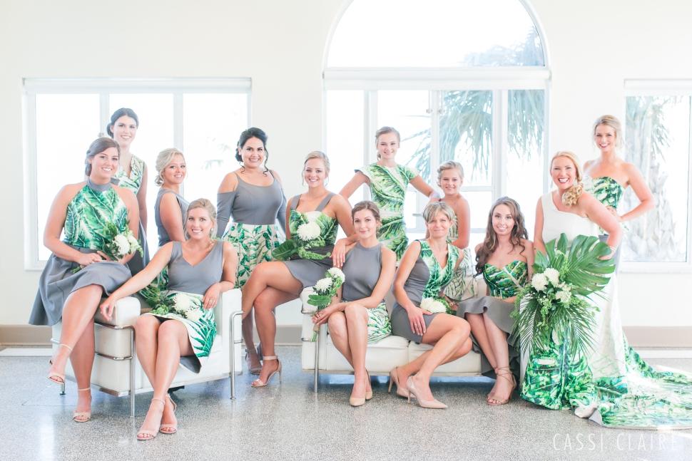 Mansion-at-Tuckahoe-Wedding-Jensen-Beach-Florida_022.jpg