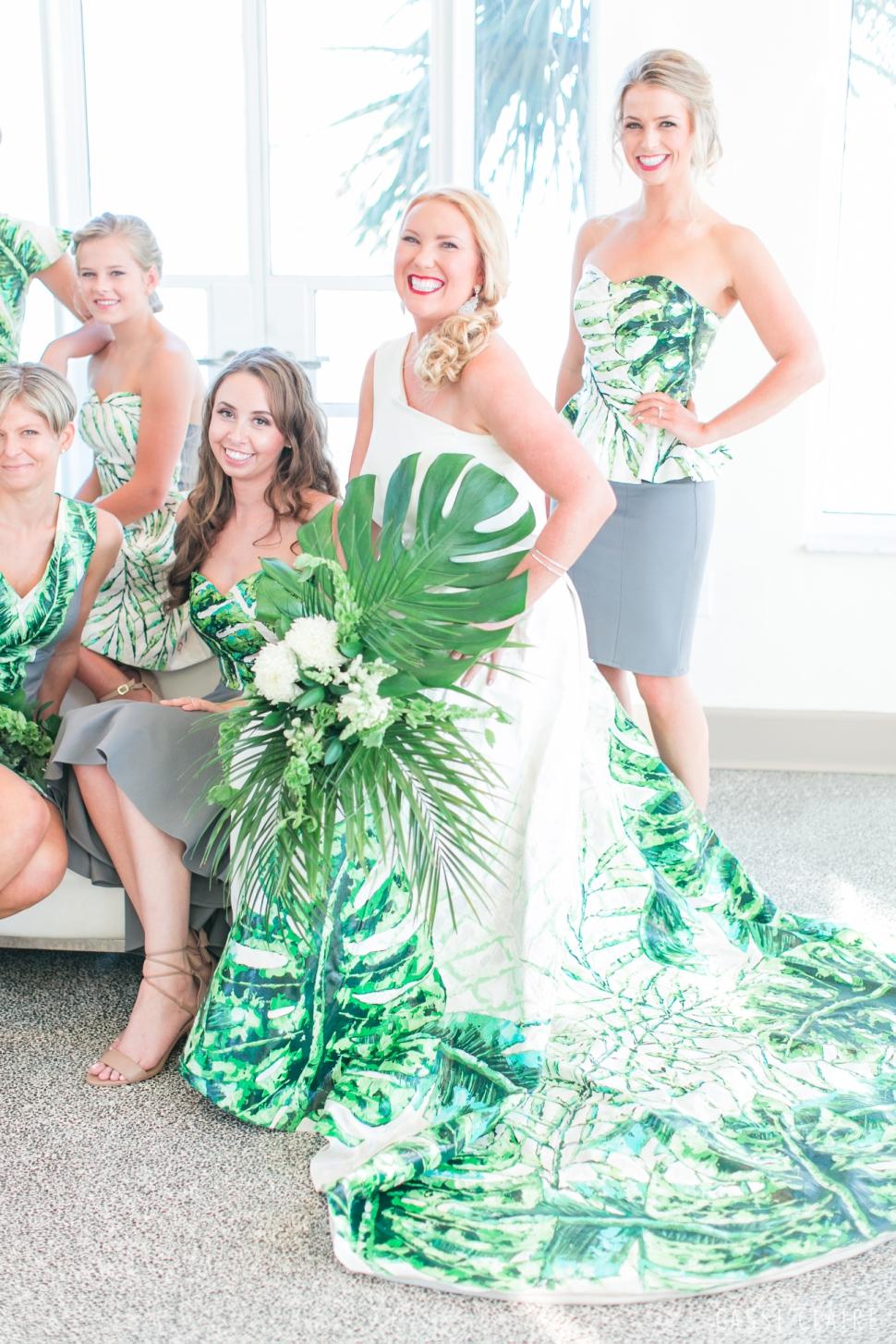 Mansion-at-Tuckahoe-Wedding-Jensen-Beach-Florida_023.jpg