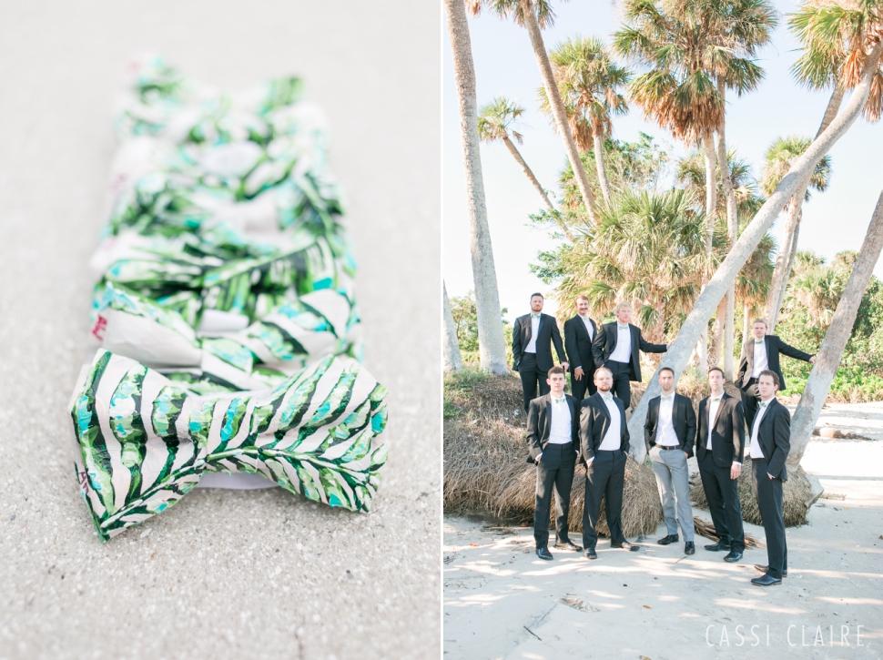 Mansion-at-Tuckahoe-Wedding-Jensen-Beach-Florida_027.jpg