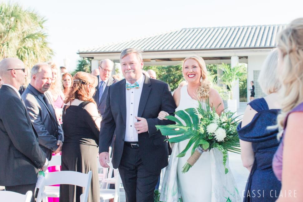 Mansion-at-Tuckahoe-Wedding-Jensen-Beach-Florida_029.jpg