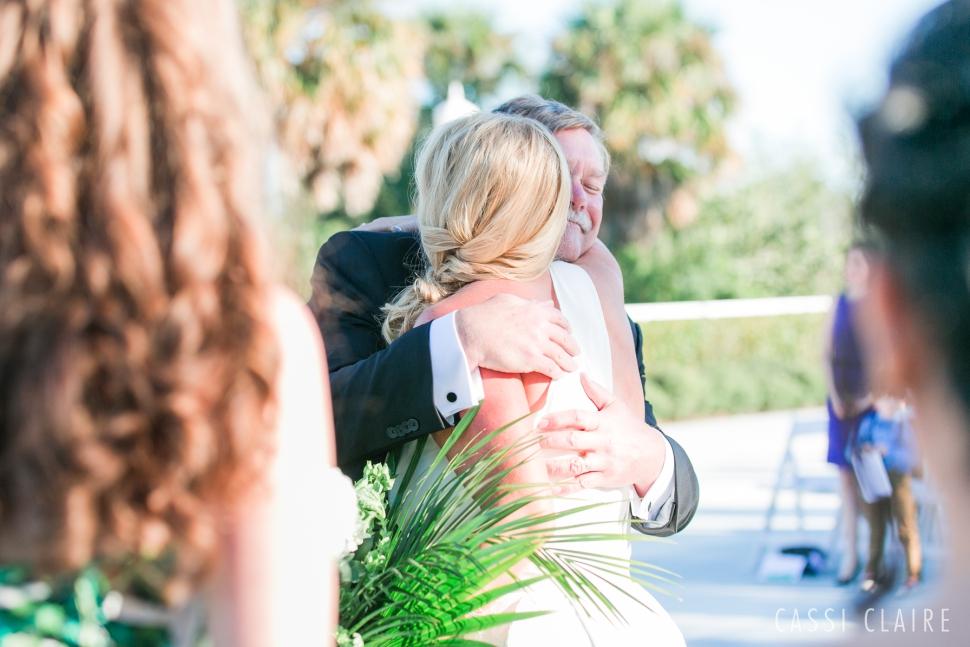 Mansion-at-Tuckahoe-Wedding-Jensen-Beach-Florida_030.jpg